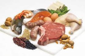 pantangan makan bagi penderita asam urat