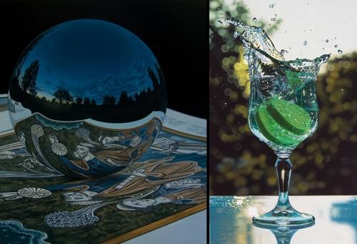 00-Jason-de-Graaf-Alternate-Reality-living-in-Acrylic-Paintings-www-designstack-co