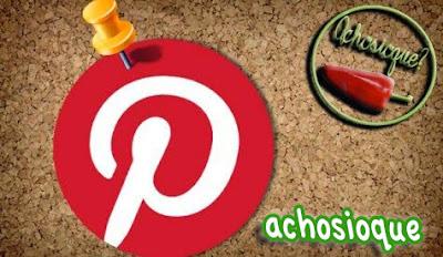 http://www.pinterest.com/achosioque