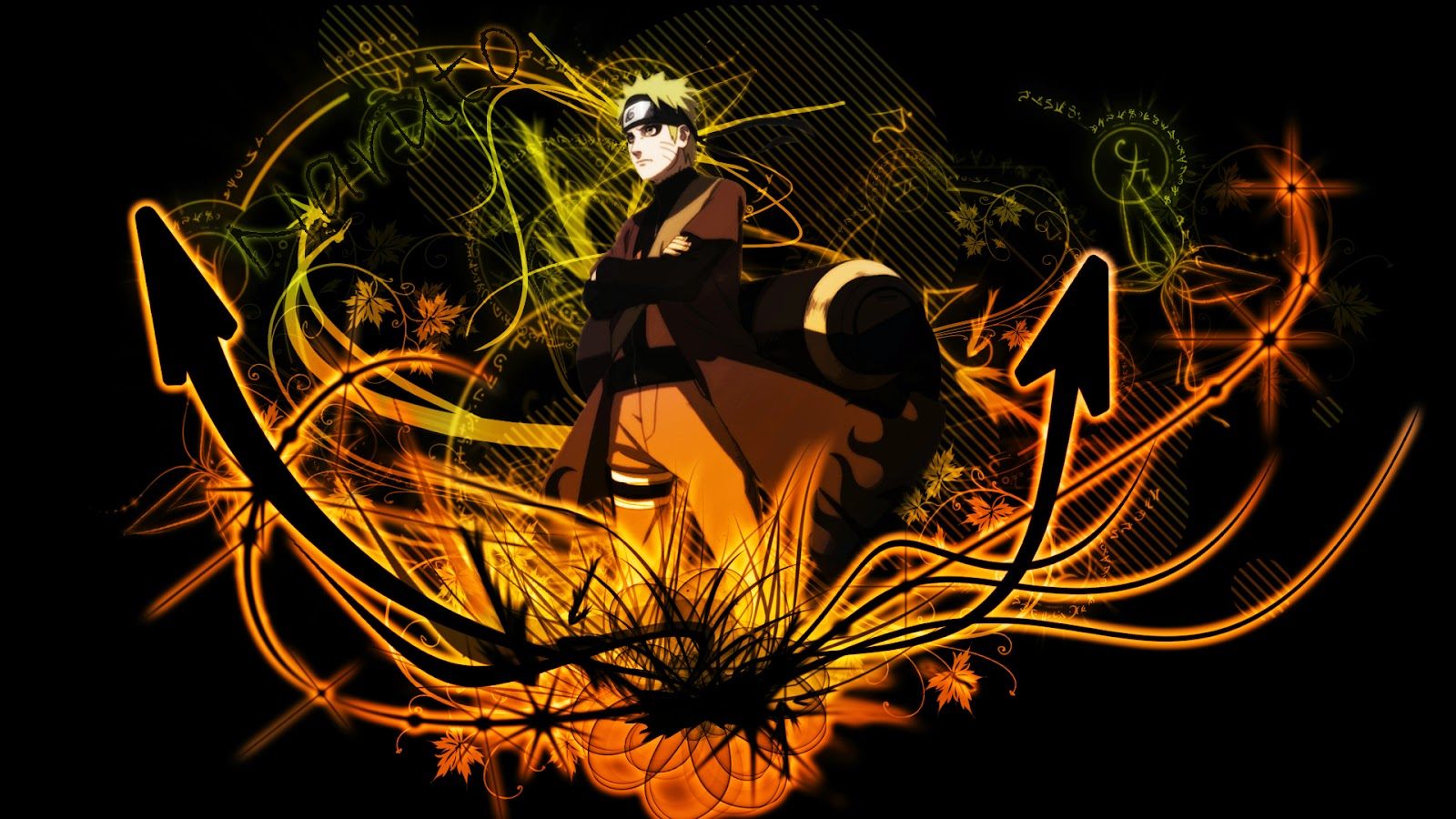 Wonderful Wallpaper Naruto Landscape - naruto-anime-wallpaper-1920x1080-1889  You Should Have_49421.jpg