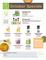 http://mealtime.thrivelife.com/files/materials/Flyer-October-Specials.pdf