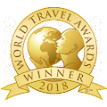 Madeira Islands: WORLD's Leading Island Destination
