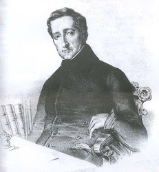 Cesare Balbo.