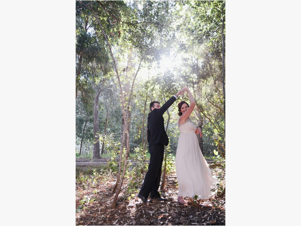 DK Photography last+slide-44 Ruth & Ray's Wedding in Bon Amis @ Bloemendal, Durbanville  Cape Town Wedding photographer