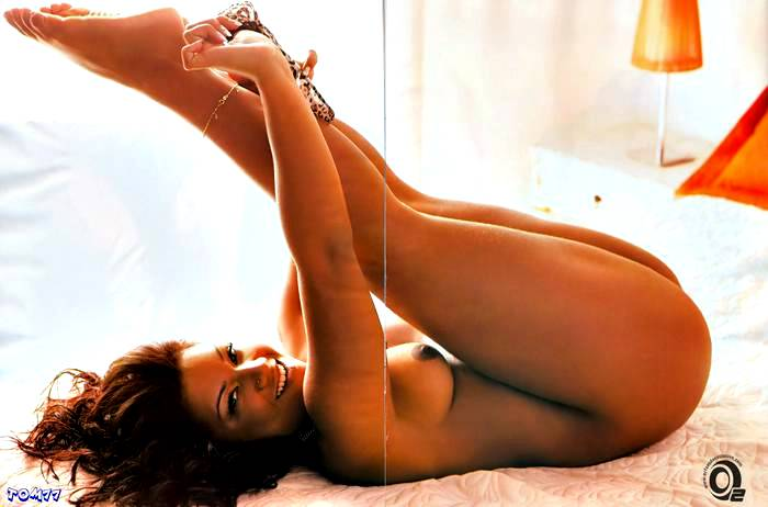 Mulher Fil Na Playboy Fotos Nua Pelada