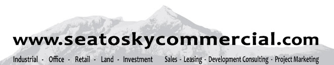 Squamish For Lease, Squamish For Sale, Squamish Retail, Squamish Industrial, Squamish Commercial