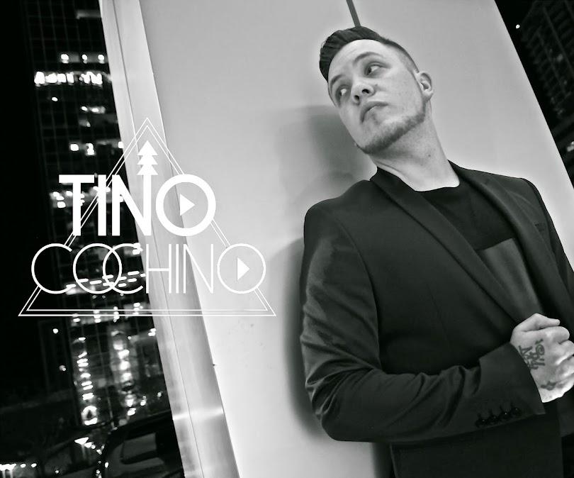 www.TinoCochino.com