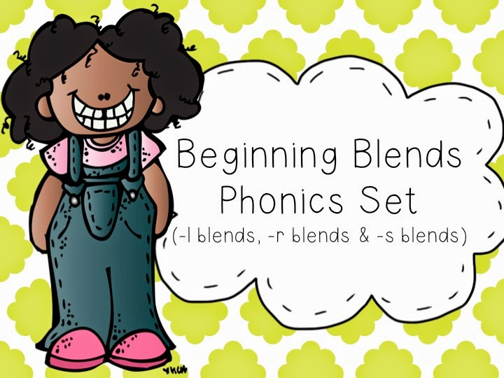 http://www.teacherspayteachers.com/Product/Phonics-Set-for-Beginning-Blends-Freebie-1360215
