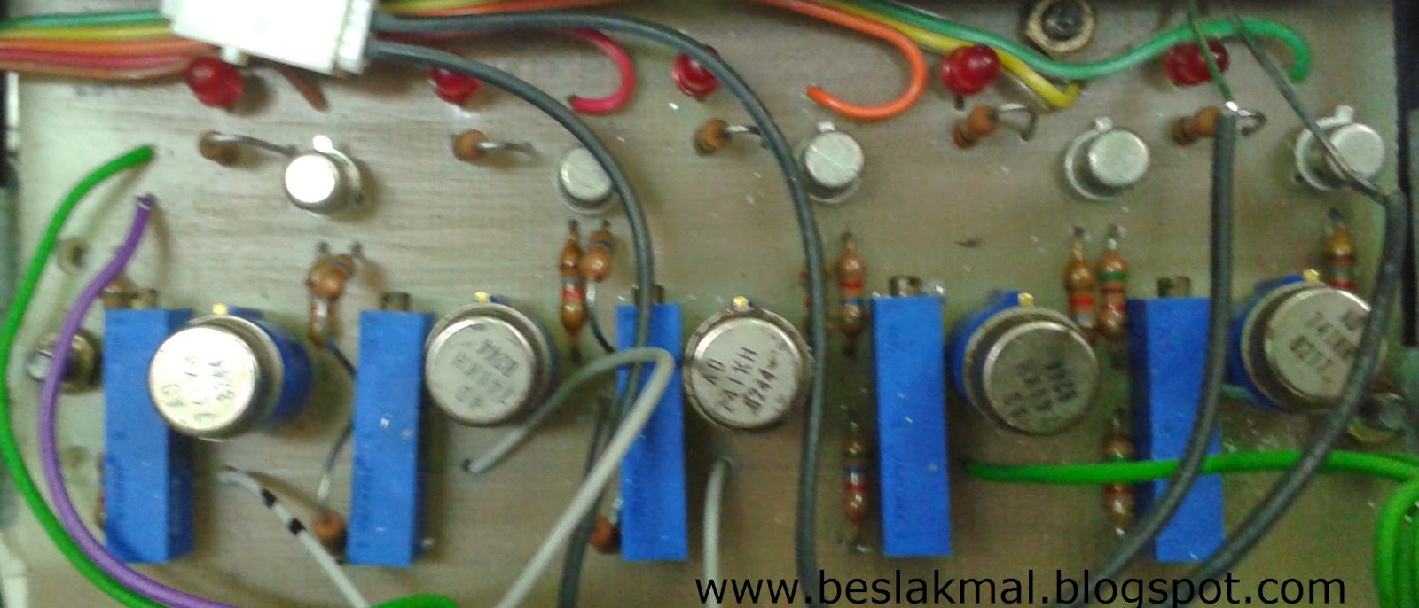 Bio Medical Engineering Solutions Sl Comparator Using Ad741 Circuit This Is A Which Make Sound When Light Fallen In To The Ldr Same Manner I Am Going Use Above Five Circuits Recognize