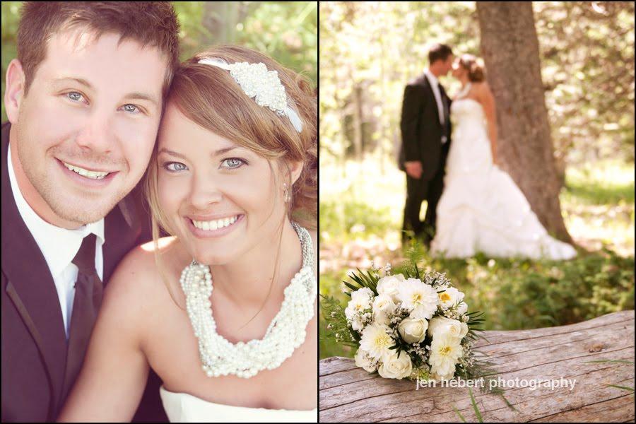 Casper wy wedding