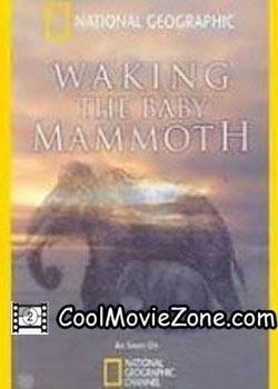 Waking the Baby Mammoth (2009)