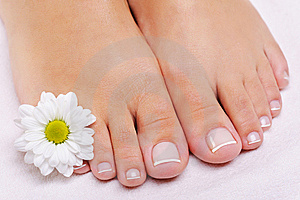 pasos-pedicure-francesa