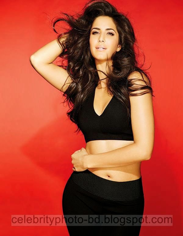 Katrina%2BKaif's%2BNew%2BHot%2BHD%2BWallpaper%2BPictures%2C%2Bphotos%2BFrom%2BMagazine004