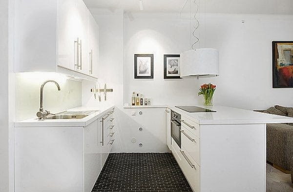 Blog vera moraes decora o adesivos azulejos for Decorar piso 20m2