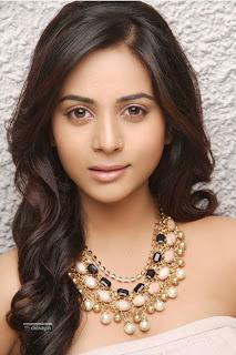 Suza-Kumar