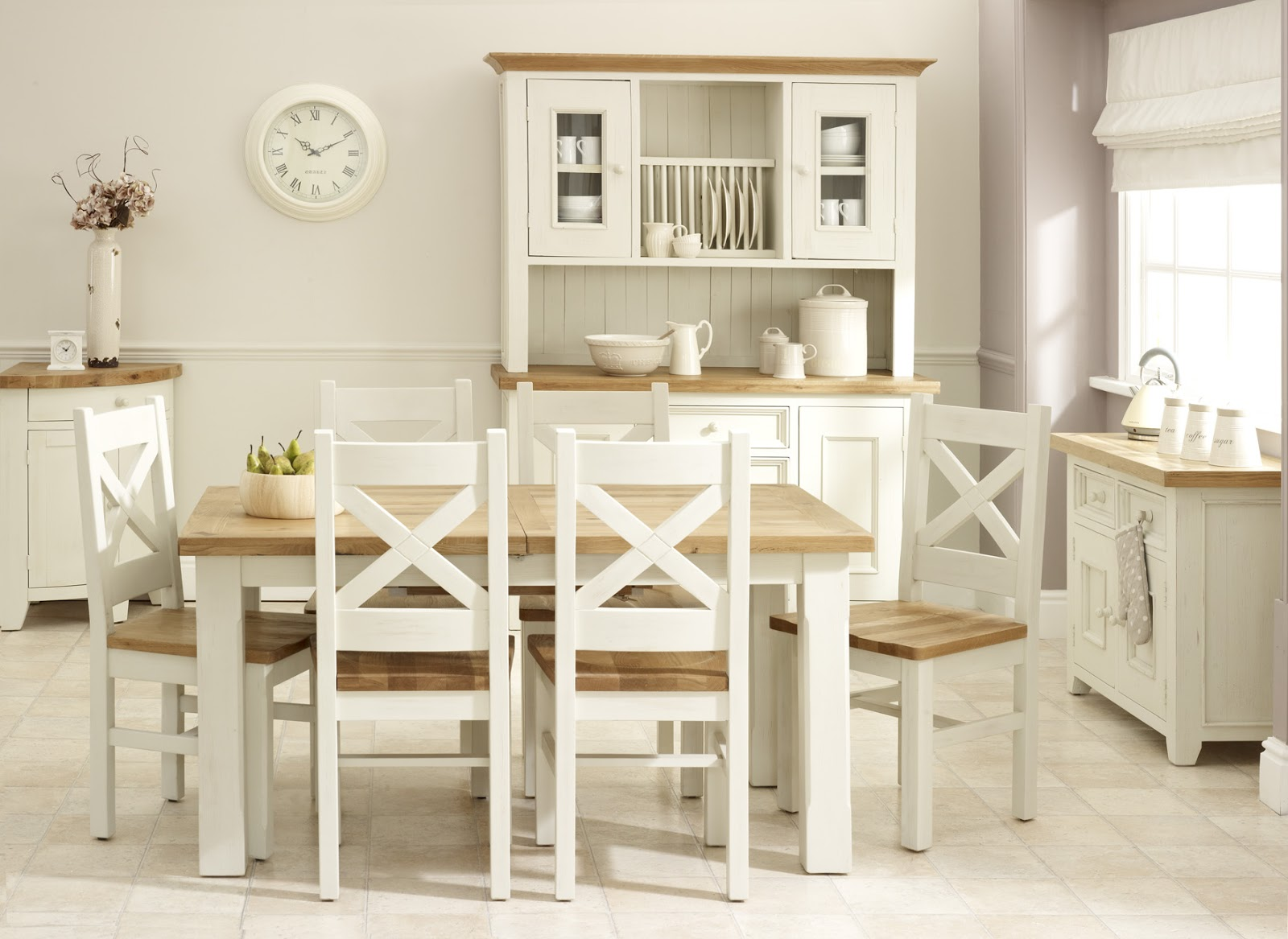 vanishing point dunelm mill at home catalogue release. Black Bedroom Furniture Sets. Home Design Ideas