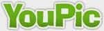 http://3.bp.blogspot.com/-NPha3oH5MxM/VTnmfi9N4qI/AAAAAAAAA5o/HJYbQzwJnN8/s1600/Youpic_logo_v%2Bsm.jpg