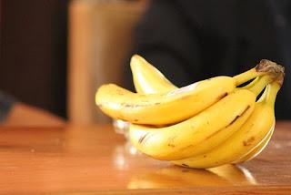 10 Makanan Ini Ampuh untuk Mengatasi Kelelahan