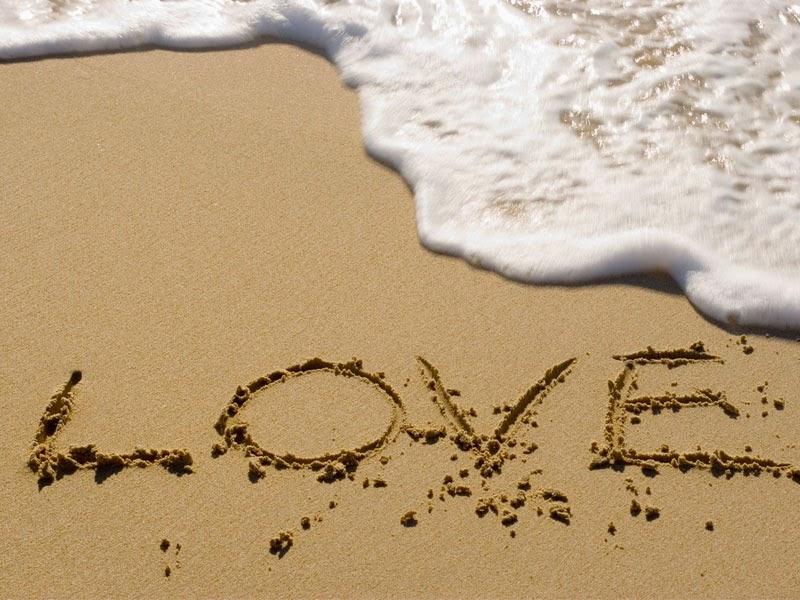 Kata Kata Mutiara Cinta Tak Direstui