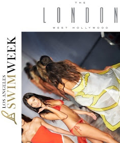 LA SWIM WEEK