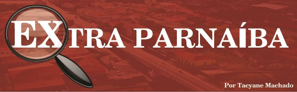 Extra Parnaíba