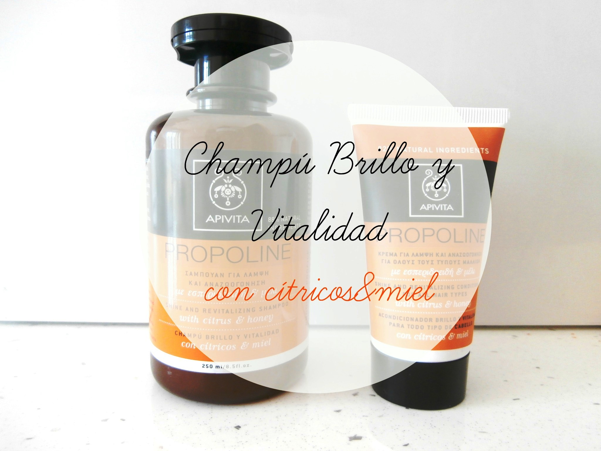 champu-brillo-y-vitalidad-apivita-beauty-positive