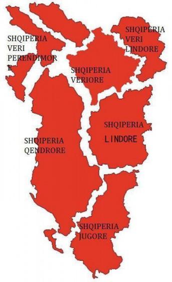 Image result for CIA Albania