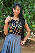 Sanam Shetty photos at Premikudu event-thumbnail-7