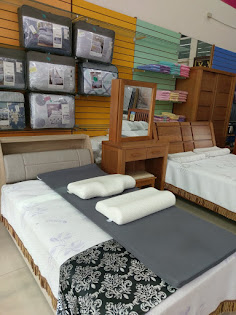 彈簧床,彈簧床推薦