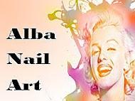 Blog Alba Nail Art