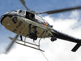 Blog da Polícia Militar do Distrito Federal - PMDF