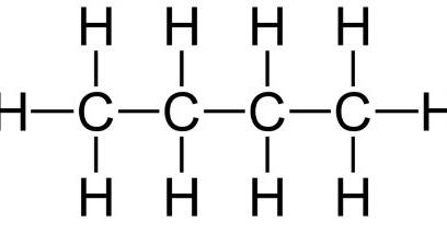 chemistry 11  organic compounds  cyclo  alkanes  alkenes