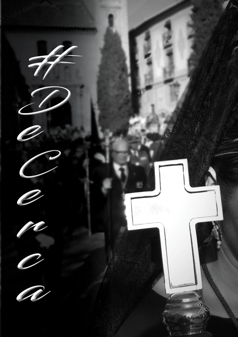 #DeCerca