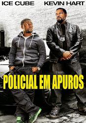 Baixar Filme Policial em Apuros (Dual Audio)
