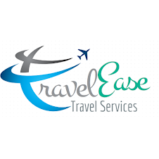 TravelEase Travel Services - Manila