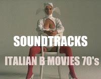 best italian soundtraks - piero umiliani
