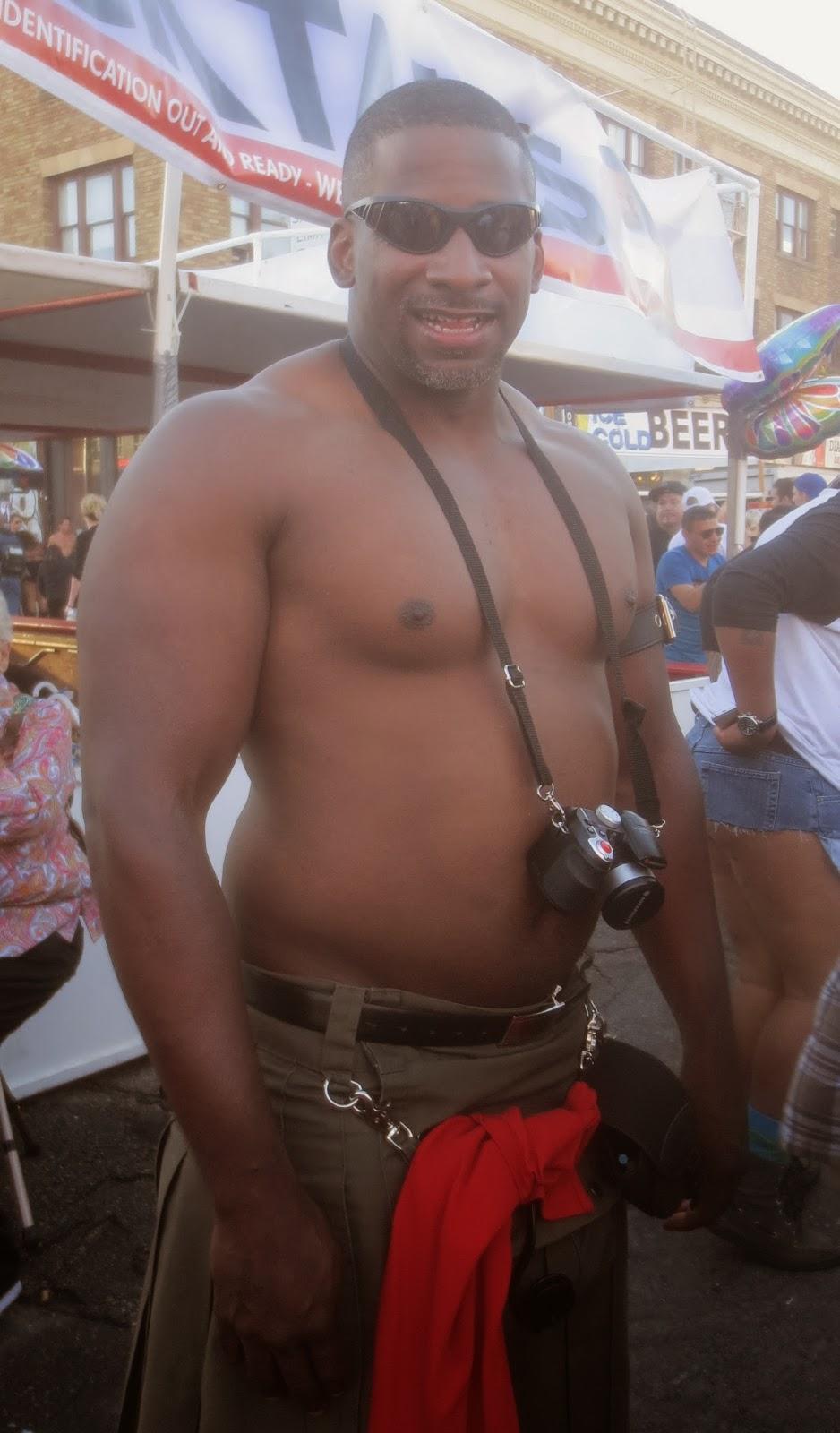 muscular-men-pics-large-nipples-sex