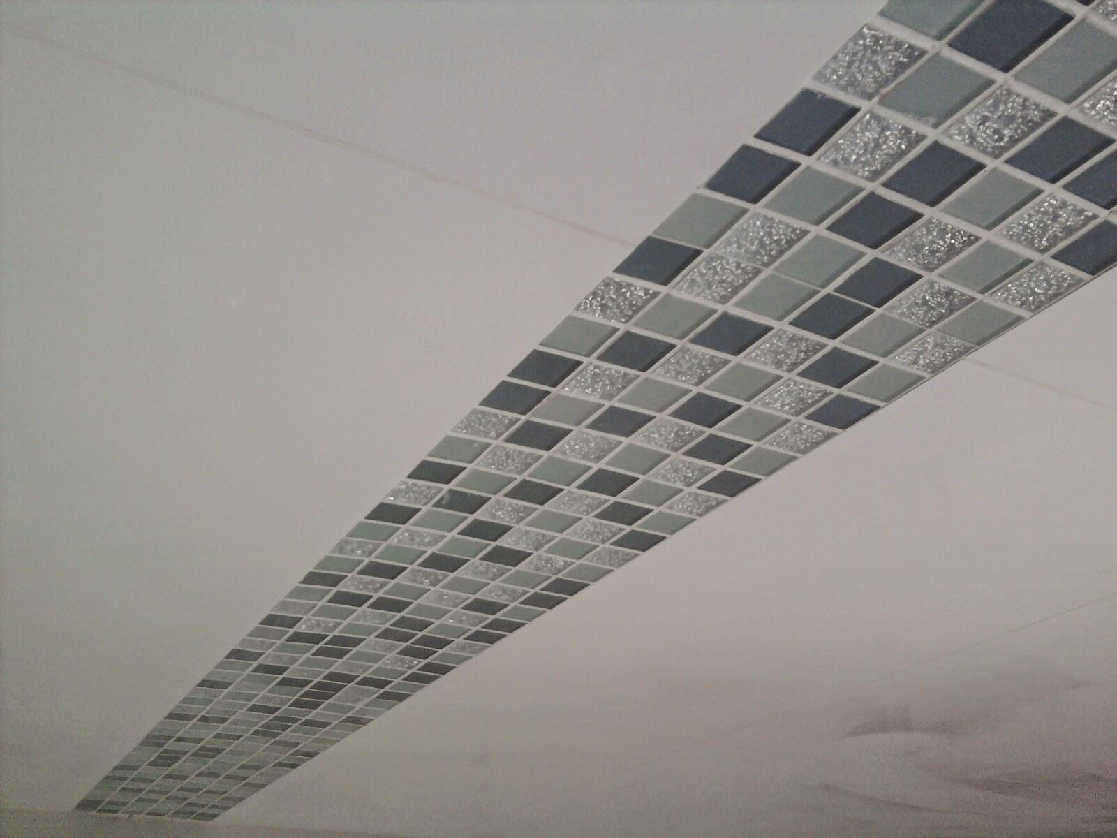 Imagens de #4B4F57  de laminado e azulejos em Caxias do Sul orçamentos pelo 99659815 com 1600x1200 px 2322 Box De Vidro Para Banheiro Caxias Do Sul