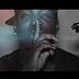 "Music Video:  Sikai (@SikaiMusic) ""Still on D.R.U.G.S."""