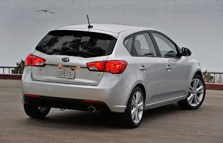 2012-Kia-Forte-5-Door-Hatchback-back