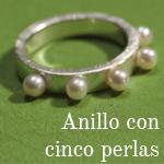 http://joyasfontanals.blogspot.com.es/2013/04/anillo-con-cinco-perlas.html