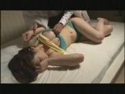download gratis 3gp bokep jepang ketika sedang tidur