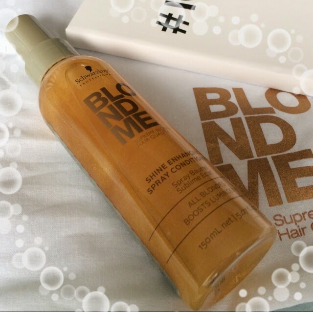 schwarzkopf-blond-me-shine-enhancing-spray-conditioner-review