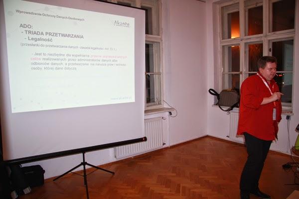 Aleje.IT, Częstochowa, spotkanie, evet, social media, CPM, barcamp, internet,