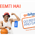 Goibibo apk free download