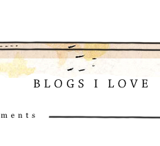BLOGSILOVE