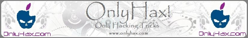 OnlyHax! - Make Money Online