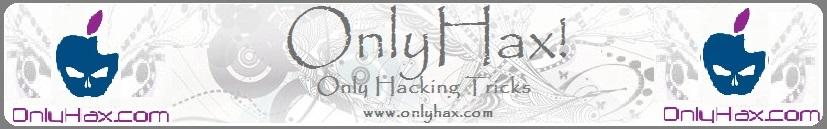OnlyHax!