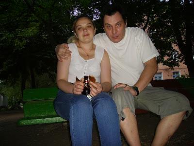 Оксана Рэмова