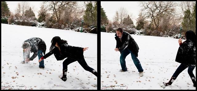 snowballsmaller.jpg